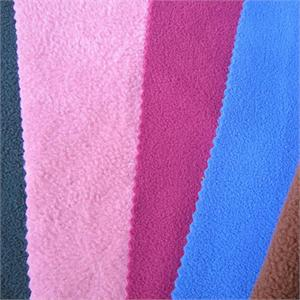 Fleece Fabric Tela De Vellon